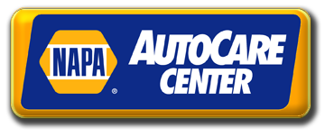 Image Result For Autocare Logo